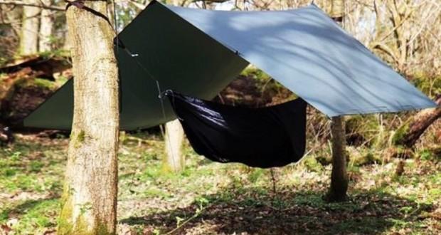 Backwoods Bundle
