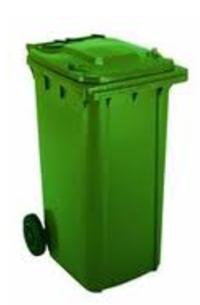 greenbin