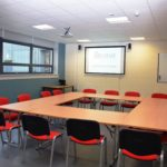 Conference Centre, Meeting Rooms, Conference Rooms, Room Hire, Business Meetings