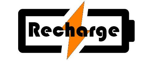 Recharge18