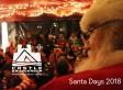 Santa Days 2018 Staff
